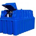 Jak wybrać zbiorniki na AdBlue